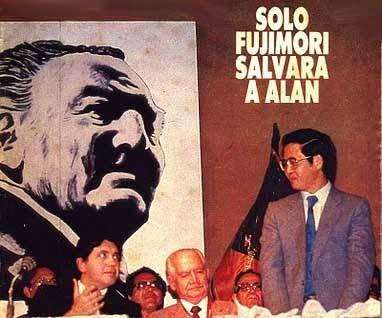 """alt=""""diario de alan y fujimori"""""""