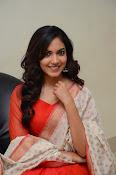 Ritu Varma Glam pics CCM audio-thumbnail-9
