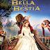 La Bella y La Bestia, al estilo francés por Joaquin Lepeley Salgado