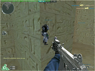 Update New free D3d Menu + key Mode Simple WALLHACK AUTO ON No RIBET !! ANd Cara Simple! Menu Hot Fitur ! Special For Crossfire Hack WH,Chams,See ghost,Crosshair,Etc WORK ALL WIndows ANd Support ALl Version Crossfire [CRossfire Indonesia,Crossfire North Amerika,Crossfire Philipina,CF TH,CF Union EROPA,CF turkeys,ETC] Free Hack Crossfire Oct 2012!MALAM MALAM
