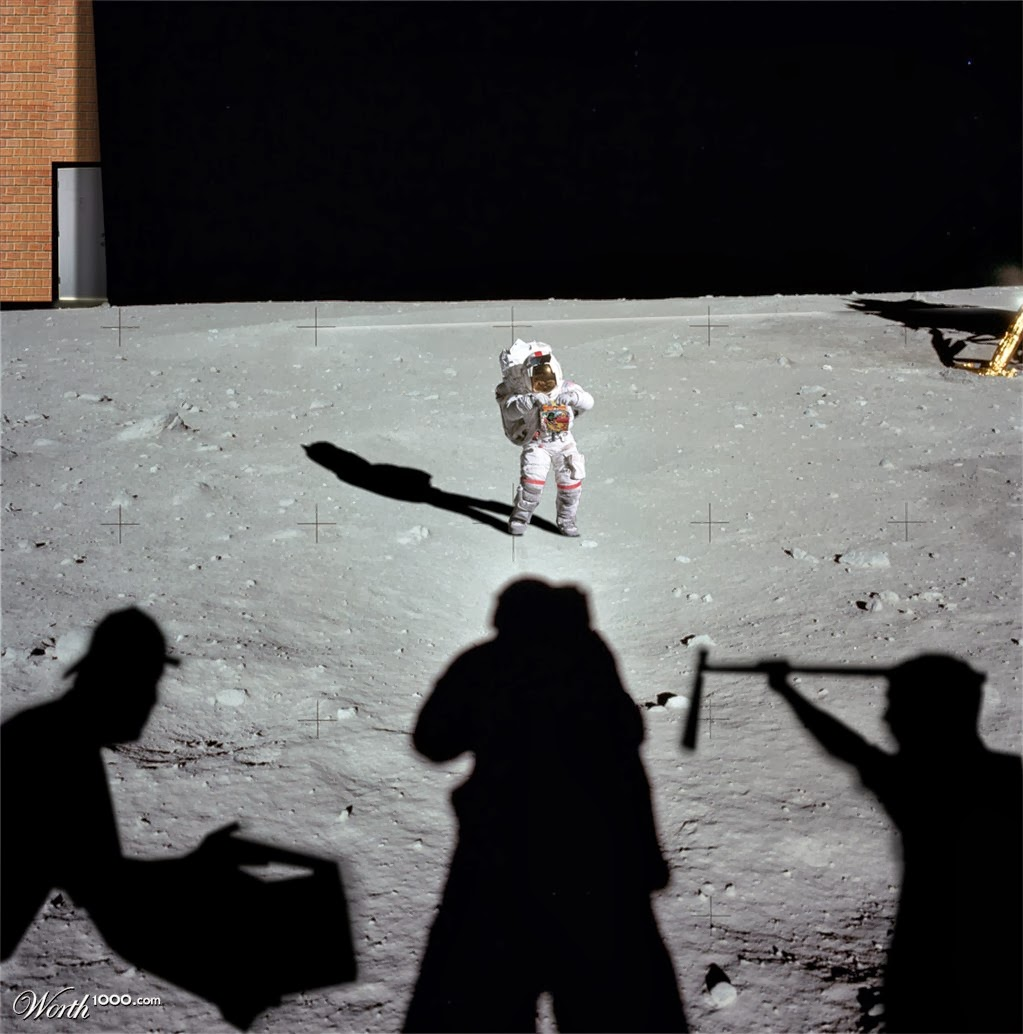 "moon hoax Shock stanley kubrick filmed fake moon footage  - proof  ""my husband directed the fake moon landing"" says stanley kubrick's widow."