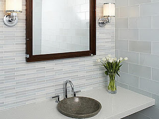 Bathroom Wall Tile Ideas 1