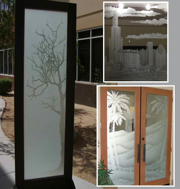 http://www.artlookglass.com/p/etched-mirror.html