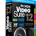 Movavi Video Suite 12.0.1 + Crack Free Download