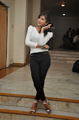 Smithika glamorous photo shoot-thumbnail-3