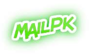 mailpk |Best email service in pakistan | Free Email