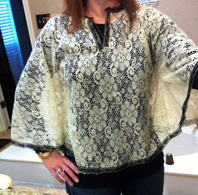 lace+shirt4.jpg