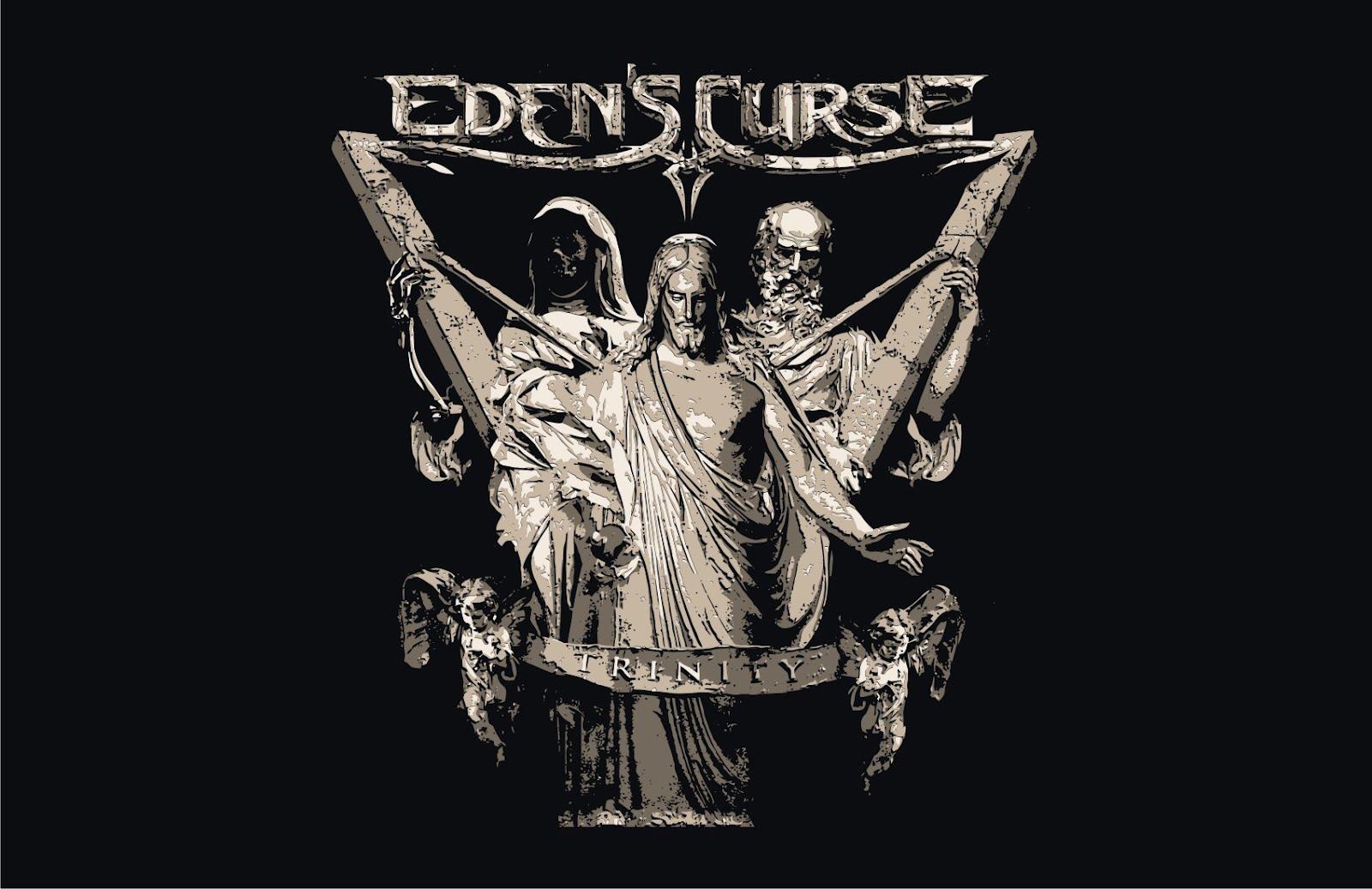 edens_curse-trinity_front_vector
