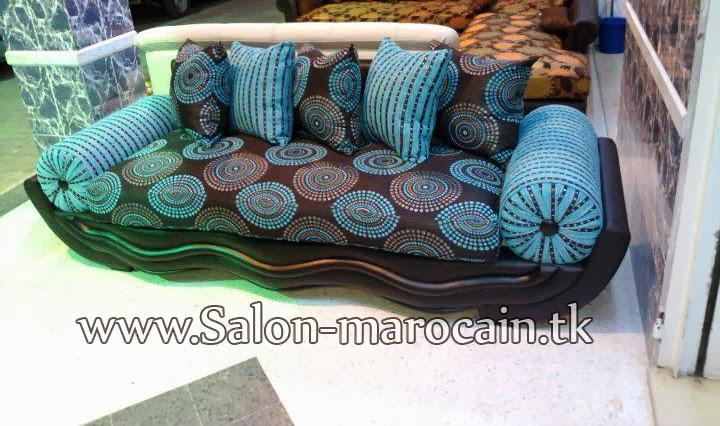 Canapé-moderne-style-european