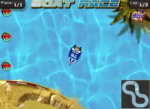 http://eplusgames.net/games/boat_race/play