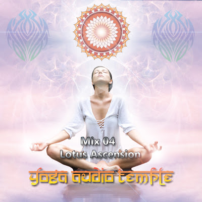 yoga music mix 04