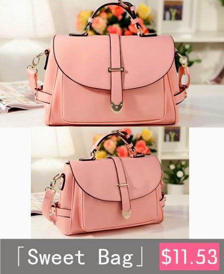 http://www.wholesale7.net/sweet-girls-pure-color-zipper-up-one-shoulder-bag_p98550.html