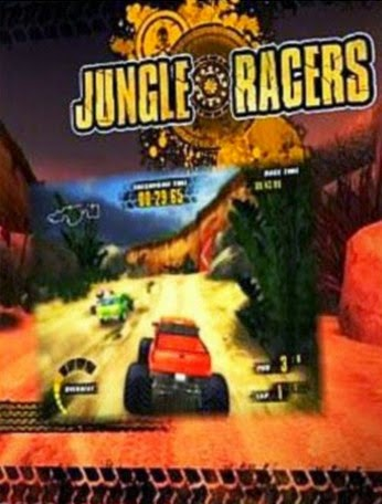 http://www.softwaresvilla.com/2015/04/jungle-racers-pc-game-free-download.html