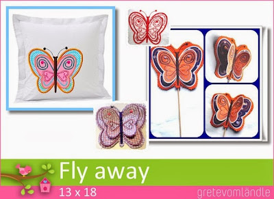 http://de.dawanda.com/product/56537247-Stickdatei-10-x-10-Fly-away