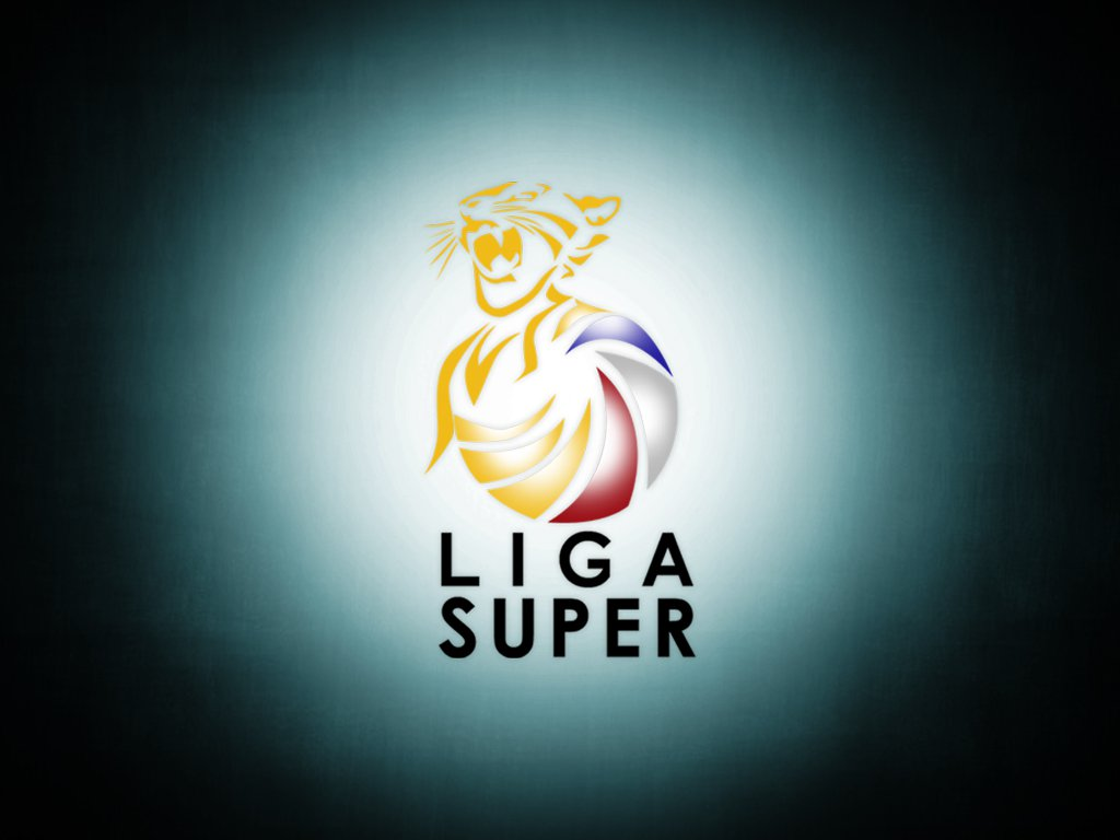 Keputusan Liga Super 2011 ( 23 April 2011)