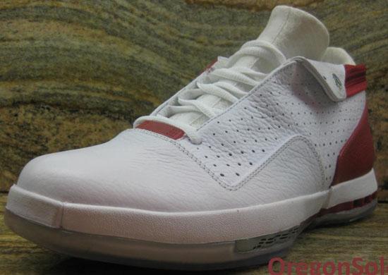 dfca329b39af ajordanxi Your  1 Source For Sneaker Release Dates  Air Jordan 16 ...
