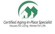 Senior Home Modification