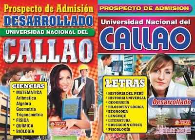 LIBROS DE EDITORA DELTA