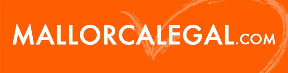 Mallorcalegal.com
