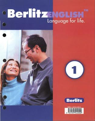 Download – Curso de Inglês – Berlitz