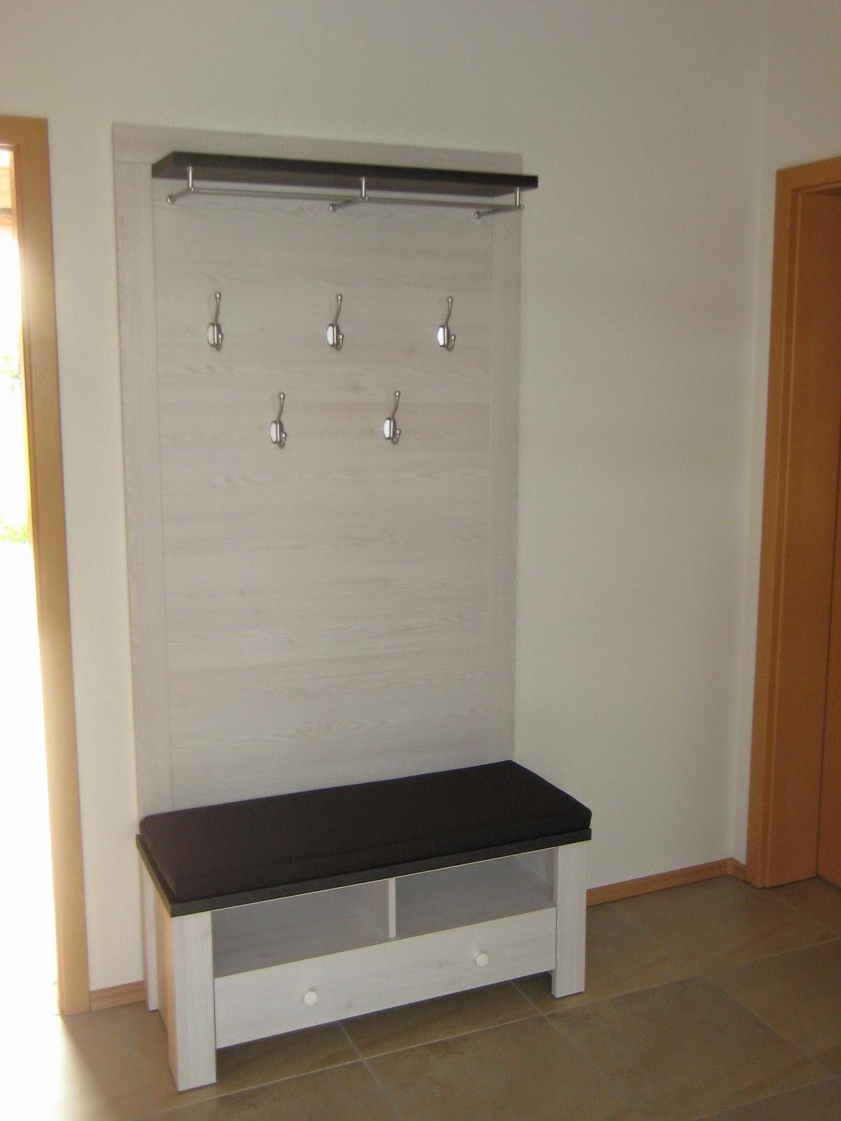 baublog von susi und sven urlaubswoche geht zu ende. Black Bedroom Furniture Sets. Home Design Ideas