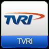 logo TVRI live streaming majalahsoccer.com