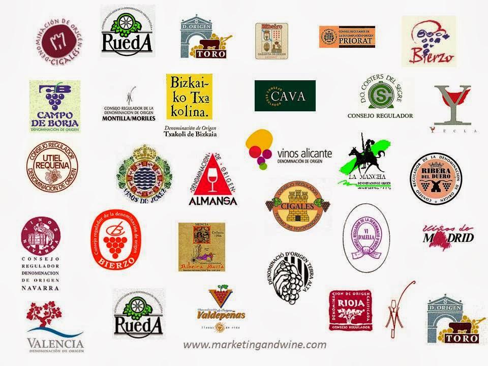 Imagen-Logos-DO