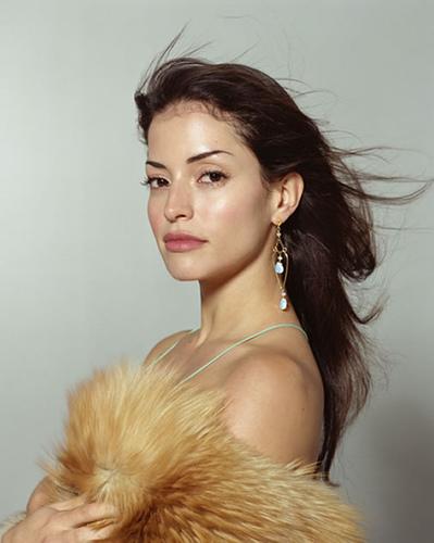 http://3.bp.blogspot.com/-1EDhqDX97jY/TnrZQCR3kGI/AAAAAAAABuU/hYpcViWeU2I/s1600/Emmanuelle-Vaugier-Hot1.jpg