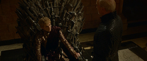 GOT_Game_of_Thrones_S03E07_The_Bear_And_The_Maiden_Fair-tvspoileralert