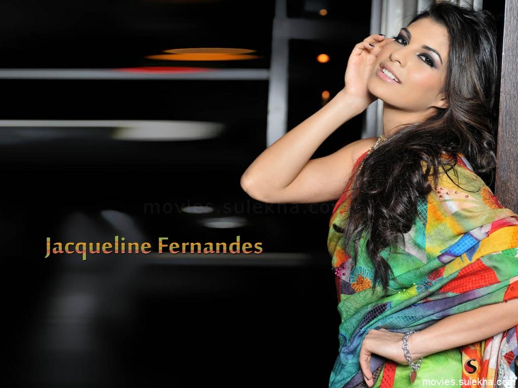 jacqueline fernandez hot hd wallpapers | subtat