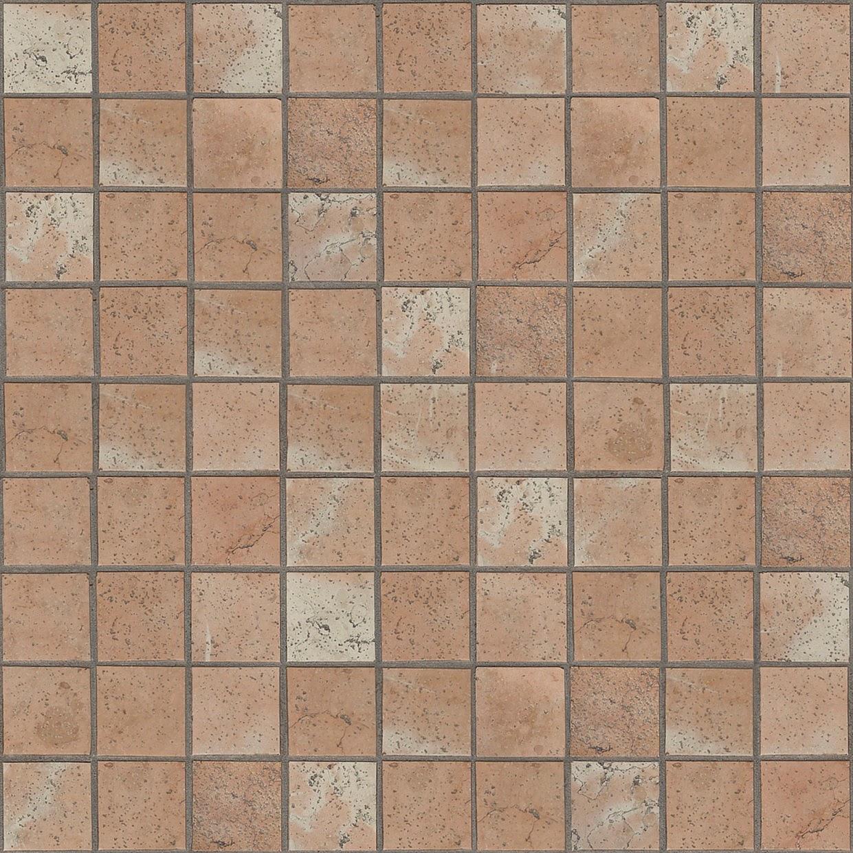 Texture free texture floor for 0 floor