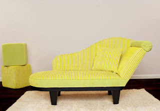 Luxury Sofa Furniture Designs Ideas An Interior Design