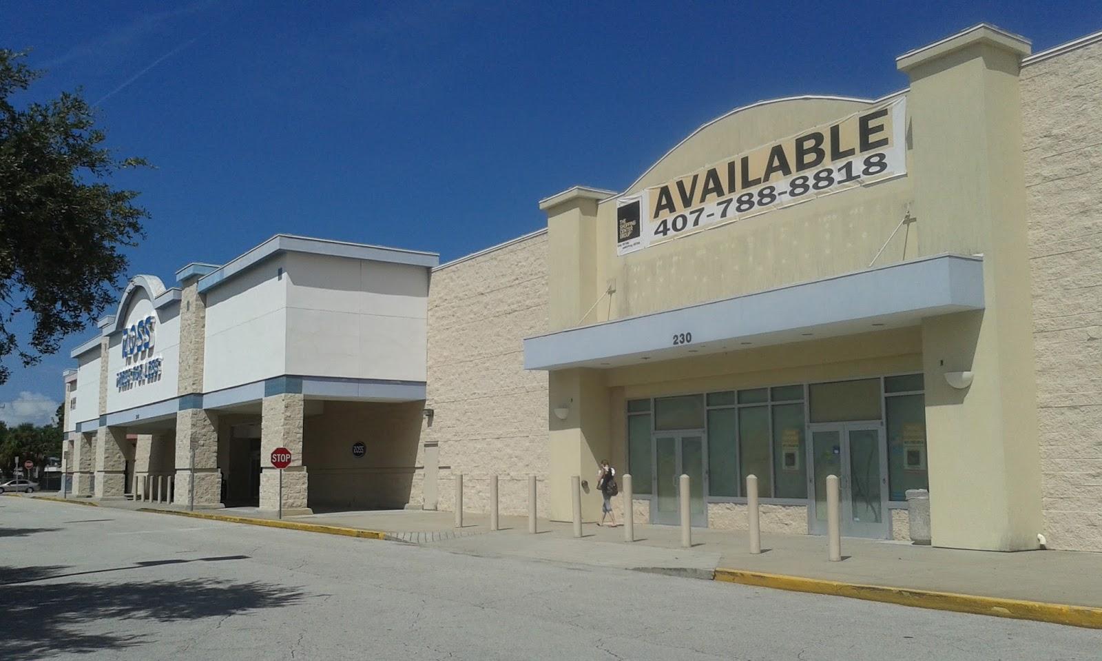 The Home Depot Merritt Island Fl