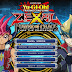 Download - Yu-gi-oh power of chaos Yuma challenge Zexal mod