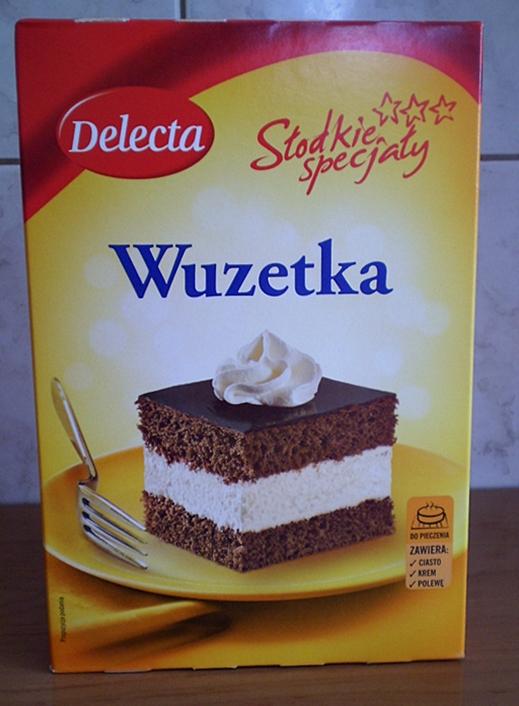 About Everything Makadabi Blogspot Com Wuzetka Dr Oetker
