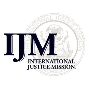 IJM, International Justice Mission, Nakul Bera, justice