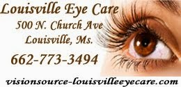 Louisville Eye Care