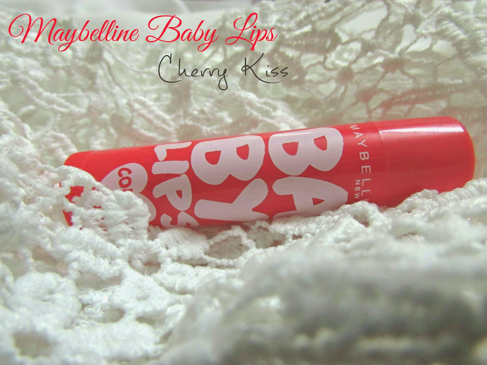 Baby lips in india,maybelline baby lips cost in india,maybelline baby lips review,maybelline baby lips review india
