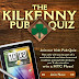The Kilkenny Pub Quiz Contest