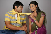 Mudduga Movie Lead Pair Photo Shoot-thumbnail-9
