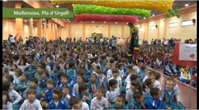 http://www.mollerussa.tv/mes-de-2-000-escolars-participen-en-la-festa-disfruita-lax10-per-incentivar-el-consum-de-fruita-dolca/