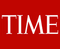 TIME Magazine, 50 Best Websites 2010