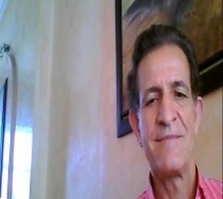 Mohamed El khodari