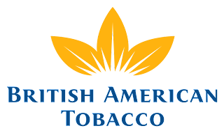 Human Resource Vacancy at British American Tobacco