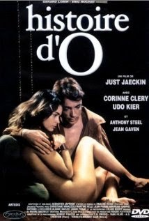 The Story of O / Histoire d'O 1975 DVDRip tainies online oipeirates