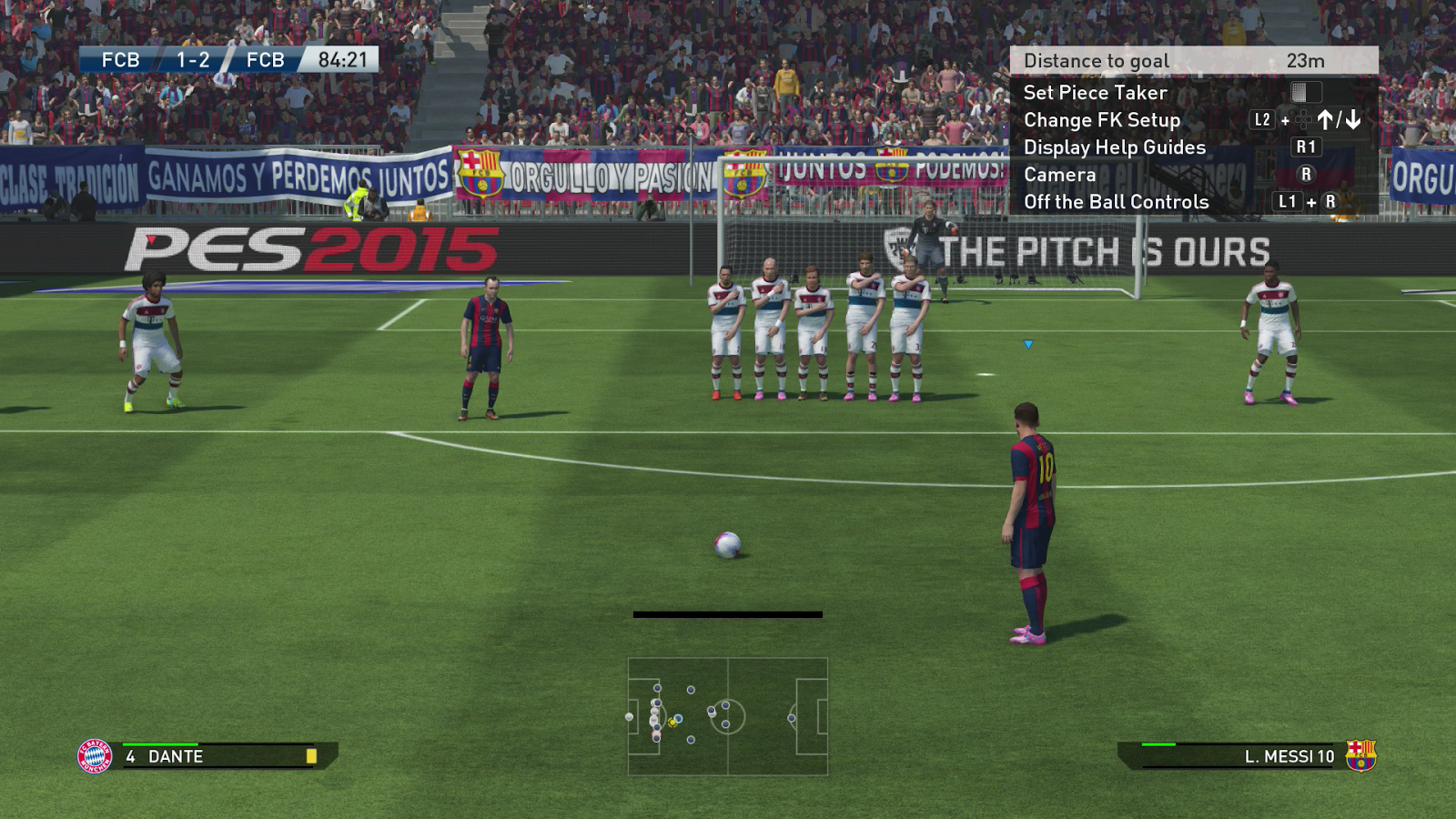 how to play fifa 15 online pc cracked