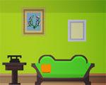 Solucion Apartment Floor 98 Guia