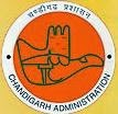 Office of the District and Sessions Judge Chandigarh Recruitments (www.tngovernmentjobs.co.in)