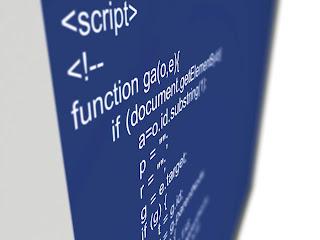Siteniz için ne kadar açık kaldı kodu