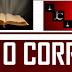 Rádio O CORREIO DE DEUS